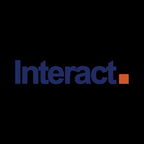 Interact Logo (2)