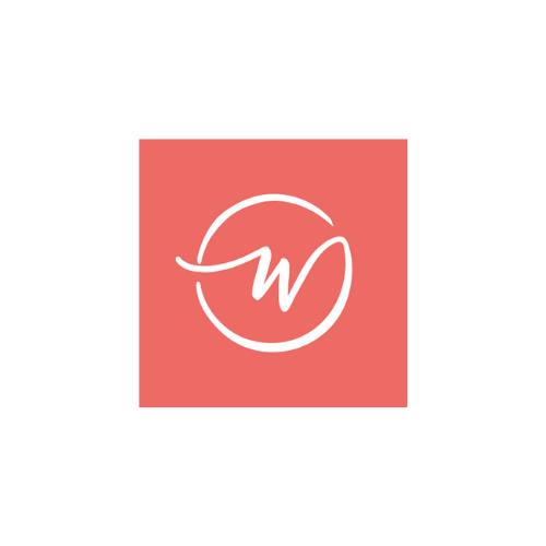 JBM - Website Logos - Walking on Earth